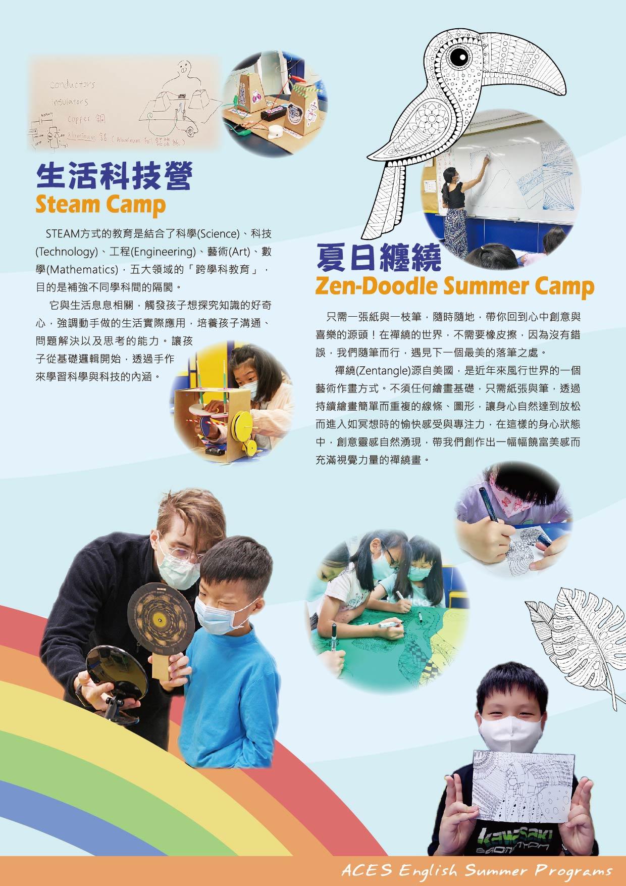 2021 Summer brochure final - 外框-09
